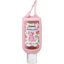 mr-and-mrs-panda-hygiene-handgel-kezfertotlenito-gels-jpg