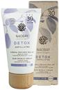 naobay-detox-sun-shield-cream-30fpss9-png
