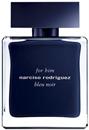 narciso-rodriguez-for-him-bleu-noir-edts9-png