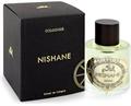 Nishane Colognise Extrait De Cologne