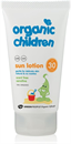 organic-children-sun-lotion-spf30---scent-free-150mls9-png