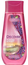 oriflame-discover-toszkana-tusolozseles9-png