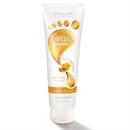 oriflame-feel-up-comfort-foot-creams-jpg