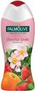 palmolive-cheerful-smile-tusfurdos9-png