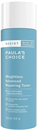 paula-s-choice-resist-weightless-advanced-repairing-toners9-png