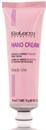 prebiotic-hand-creams9-png