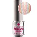 Crystal Nails Prismatic CrystaLac