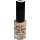 provida-organics-living-nails-color-bio-koromlakks-jpg