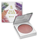 RdeL Young Palm Beach Rouge