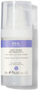 ren-clean-skincare-keep-young-firm-and-lift-eye-creams9-png