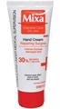 Mixa Repairing Surgras Hand Cream