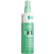 Revlon Professional Equave 2Phase Fine Hidratáló-Dúsító Spray