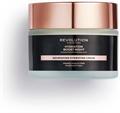 Revolution Skincare Hydration Boost Night Cream Éjszakai Krém