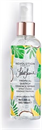 revolution-skincare-x-jake-tropical-essence-spray-arcpermets9-png