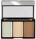 revolution-ultra-cream-contour-kit---lightening-contours9-png