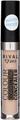 Rival de Loop Rival Loves Me Színjavító Korrektor