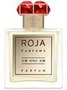roja-parfums-nuwa1s9-png