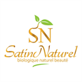 SatinNaturel