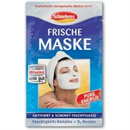 schaebens-frissito-arcmaszk1s-jpg