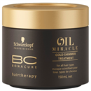 schwarzkopf-professional-bc-bonacure-oil-miracle-gold-shimmer-treatment-png