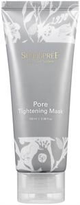 Shangpree Pore Tightening Mask