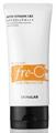 Skin&Lab Dr. Vita Clinic Fre-C Sun Protector SPF50 / PA+++