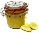 soaphoria-citrus-bomba-testradirs-png