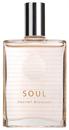 soul-secret-blossom-png
