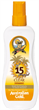 Australian Gold Spray Gel SPF 6, 10, 15 vagy 30