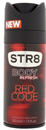 str8-red-code-dezodors9-png