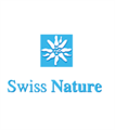 Swiss Nature