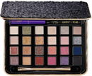 tarte-winter-wonderglam-luxe-eye-palettes9-png