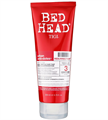 Tigi Bed Head Urban-Antidotes Resurrection Balzsam