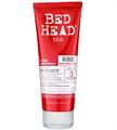 Tigi Bed Head Urban-Antidotes Resurrection Balzsam