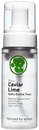 too-cool-for-school-caviar-lime-hydra-bubble-toners9-png