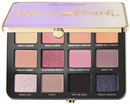 too-faced-white-peach-eyeshadow-palette1s9-png
