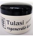 Tulasi Regeneráló Krém Olíva Olajjal és E Vitaminnal