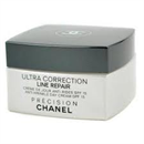 ultra-correction-line-repair1-jpg