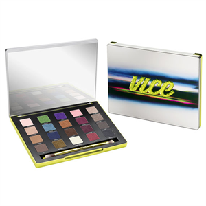 Urban Decay Vice 3 Eyeshadow Palette