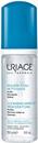 uriage-micellas-arctisztito-habs9-png