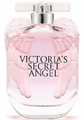 Victoria's Secret Angel EDP