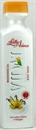 vidal-szamartejes-es-vaniliastusfurdo1-jpg