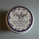 vintage-body-souffle-with-natural-plant-extract-lavender-testapolo-habs-png