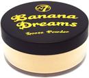 w7-cosmetics-banana-dreams-loose-powder-babana-puders9-png