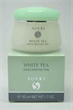 Sofri White Tea Sensitiv Protection Cream