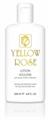 Yellow Rose Lotion Azulene Arctonik Száraz, Érzékeny Bőrre