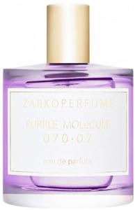 Zarkoperfume Purple Molecule 070.07 EDP