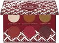 Zoeva Spice of Life Voyager Eyeshadow Palette