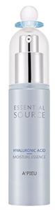 A'PIEU Essential Source Hyaluronic Acid Moisture Essence