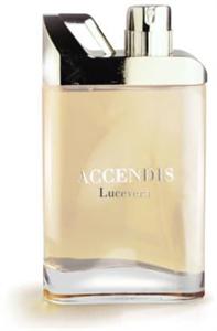 Accendis Lucevera EDP